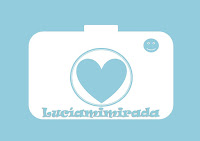 https://www.facebook.com/Lucía-mi-mirada-iniciación-a-la-fotografia-528296680686015/photos/?tab=album&album_id=605380542977628