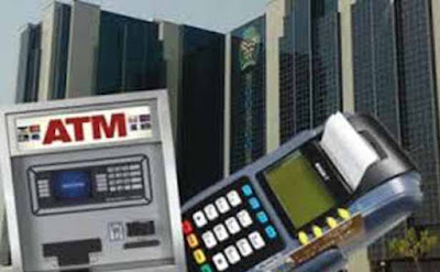 cashless economy, ATM, POS, CAIT, Praveen Khandelwal, Confederation of All India Traders