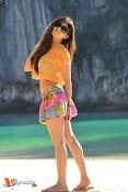 Mannara Chopra Rogue Stills-thumbnail-3