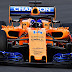 """Alonso está """"muito interessado na IndyCar"""", diz Zak Brown"""