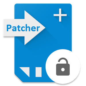 Link2SD License Patcher