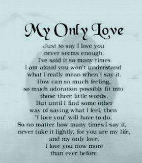 Pictures of Poems For Your Boyfriend To Say I Love You