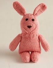 http://www.ravelry.com/patterns/library/long-eared-bunny-2