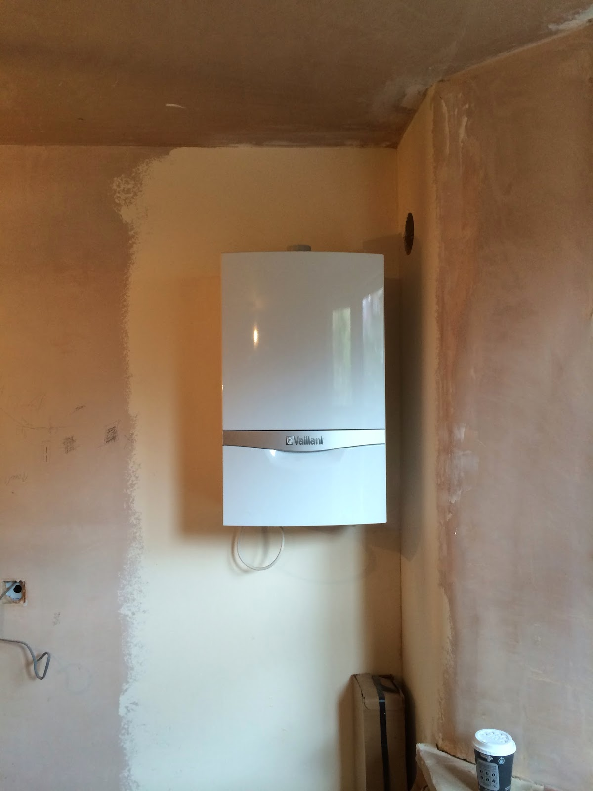 S Plan Plus Underfloor Heating Wiring Diagram A Light Switch From An Outlet Diagrams To Add Receptacle Do It Hsc Engineering System Boiler And Unvented Cylinder