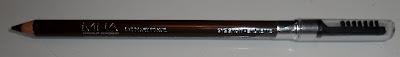 MUA Brunette Eyebrow Pencil