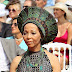 Mzansi's SIX Richest Black Women!