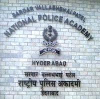 Sardar Vallabai Patel National Police Academy jobs,latest govt jobs,govt jobs,latest jobs,jobs,Sports Coaches jobs