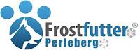http://frostfutter-perleberg.de/de/
