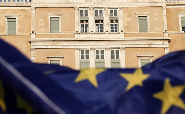 Τι περιλαμβάνει το τεχνικό μνημόνιο για Ελλάδα