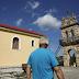 Μη κατοικήσιμα 120 σπίτια στη Ζάκυνθο Σε πλήρη εξέλιξη η διαδικασία