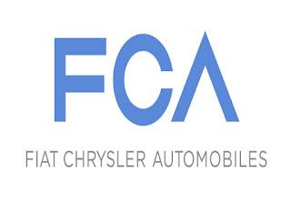 FIAT CHRYSLER AUTOMOBILES Recrute un Responsable Qualité et Service Client.