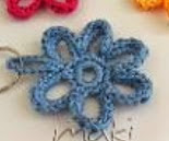 http://www.craftsy.com/pattern/crocheting/accessory/free-crochet-pattern-flower-applique/72625