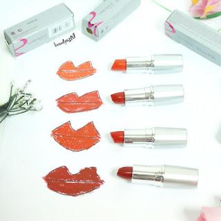 harga-dan-review-lipstick-wardah-matte-merah.jpg
