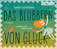 http://sternenstaubbuchblog.blogspot.de/2015/11/rezension-das-blubbern-von-gluck-von.html