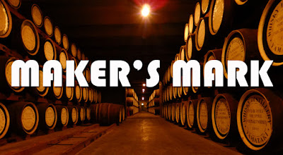 https://www.makersmark.com/