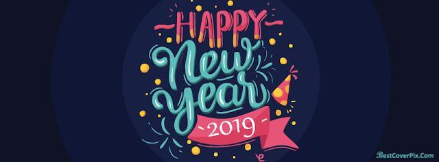 happy new year em yêu nhé!