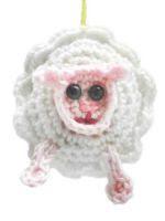 http://www.yarnplaza.com/wpen/wp-content/uploads/Sheep-1.pdf