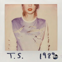 taylor swift,song,songs,music,pop,country,shake it off,album, playlist, favorite