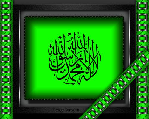 [Resim: islami-resim-tevhid-yazisi-yuvarlak-yesil.png]