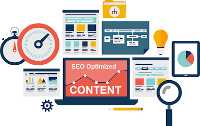 Cara Memilih Template Seo Friendly