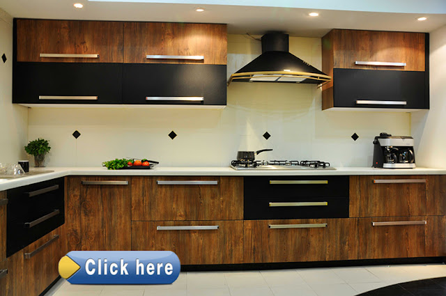 Modular kitchen designs erode chennai tamilnadu india interior designs india
