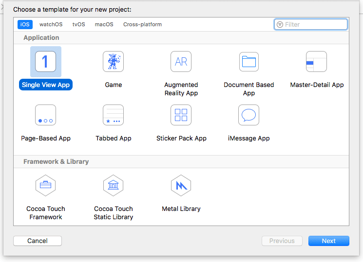 Add custom checkbox on UITableViewCell or UITableView in swift 4