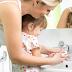 Inilah sebab mengapa ibu bapa tidak sepatutnya bersihkan tangan anak dengan 'hand sanitizer' - Kajian