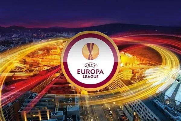 Tabela da Liga Europa 2015-2016