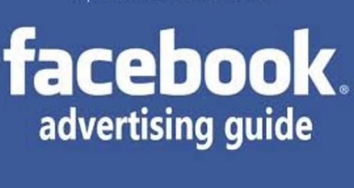 facebook advertising guidelines