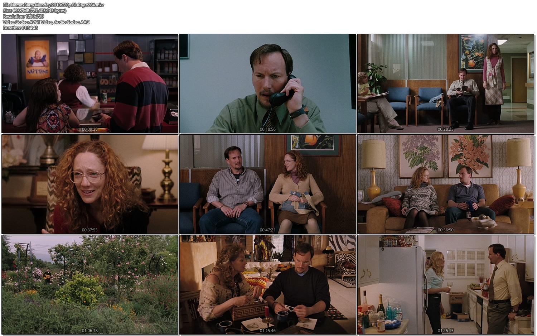 Barry Munday 2010 720p BluRay 700MB x264 Movie Screenshots
