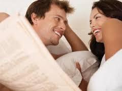 6 hal yang sekiranya akan berbahaya bagi organ intim pria dan selayaknyalah jangan sampai terjadi