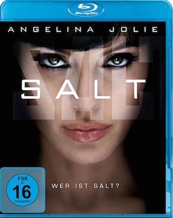 Salt 2010 Dual Audio Bluray Download