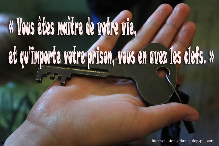citations sites rencontres