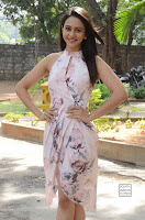 rakul preet singh khakee success meet 9.jpg