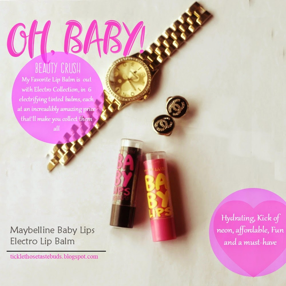 Maybelline-Electro-Lip-Balm-Review-Tickle-those-tastebuds