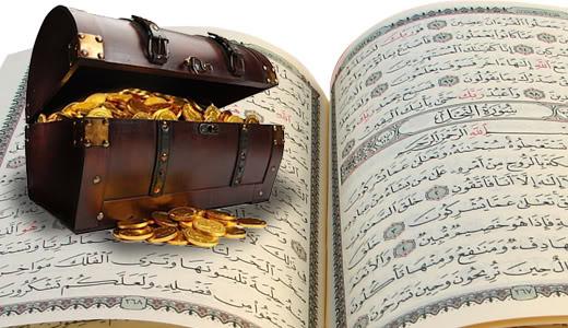 Pembagian Harta Waris dalam Islam c8d7325329