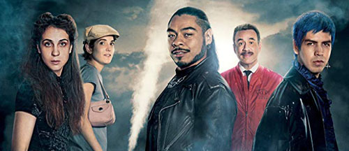 los-espookys-series-trailer-featurettes-images-and-poster