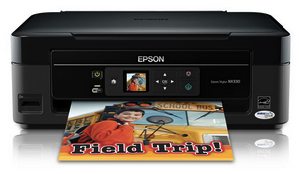 Epson Stylus NX330 driver & software Windows, Epson Stylus NX330 driver & software Mac