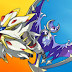 Torneo Pokemon VGC 2017 Almerimanga/Almeriago!