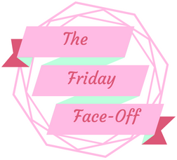 The Friday Face-Off: Steampunk