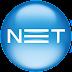 NET Fortaleza realiza ações interativas em cruzamentos de grande movimentação em Fortaleza