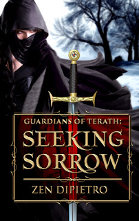 https://www.goodreads.com/book/show/24973127-seeking-sorrow?from_search=true&search_version=service