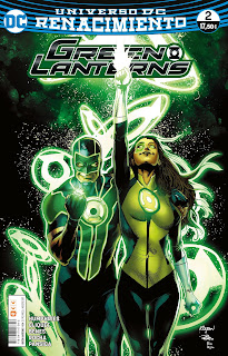 https://nuevavalquirias.com/renacimiento-green-lanterns-serie-regular-comic.html