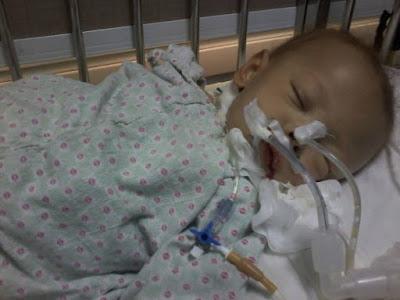 وفاة الطفل أحمد سمير جراء الإهمال الطبي المتعمد
