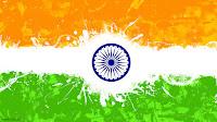iptv indian channels m3u 2016