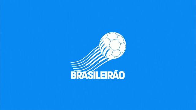 [Imagem: globo-brasileirao.jpg]