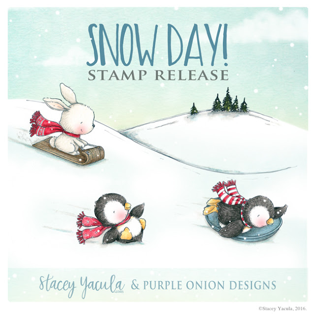 http://stores.purpleoniondesigns.com/snow-day-new/