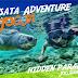 Paket Wisata Adventure di Jogja