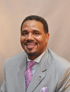 Coach Ed Cooley of Providence College