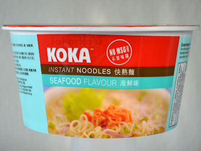 Koka-Seafood-Flavour-Cup-Instant-Noodles